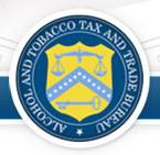 Federal Permit