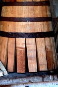 Oak-Barrels-Construction_unfinished__IMG_8758-320x480