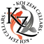 small_emblem