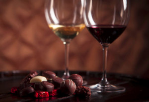 wine_and_chocolate