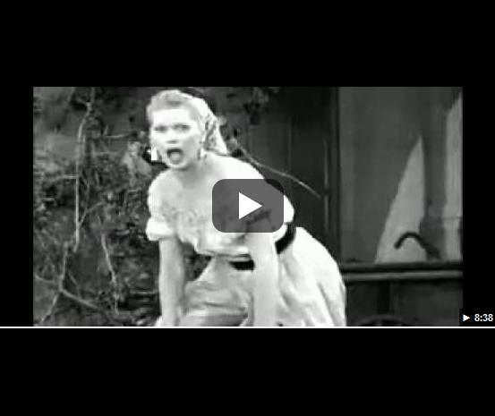 Original Video of Lucy