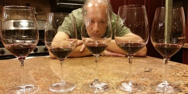Wine Ratings – The Good, Bad and Ugly