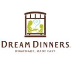 Dream Dinners Poway CA