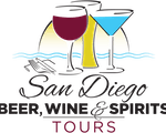 San Diego Beer, Wine & Spirits Tours