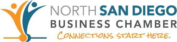 SDNBC Logo